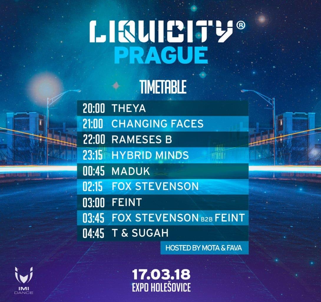 Liquicity_Prague_timetable