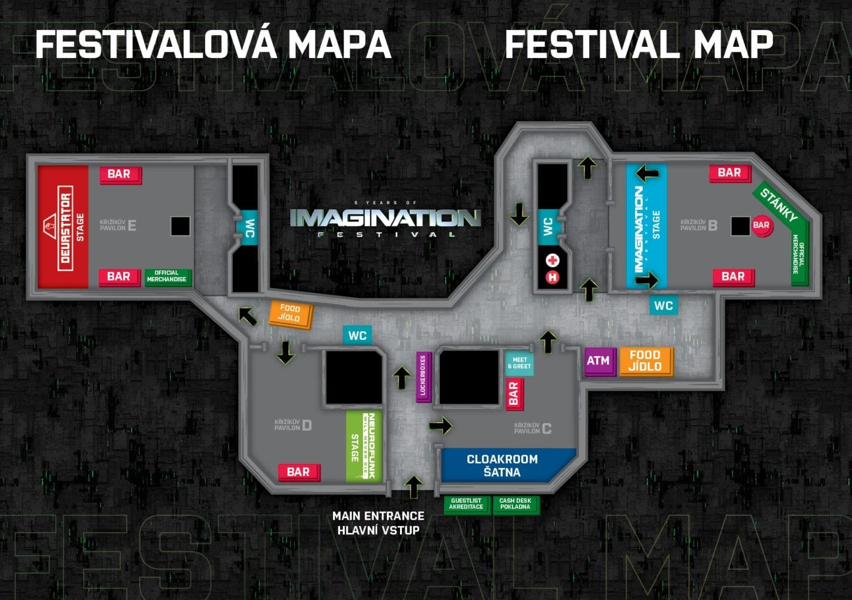mapa_final