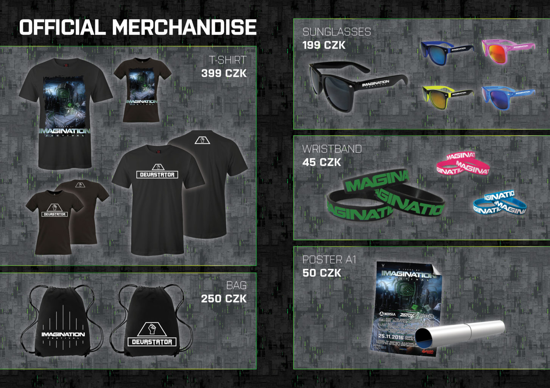 merchandise_final