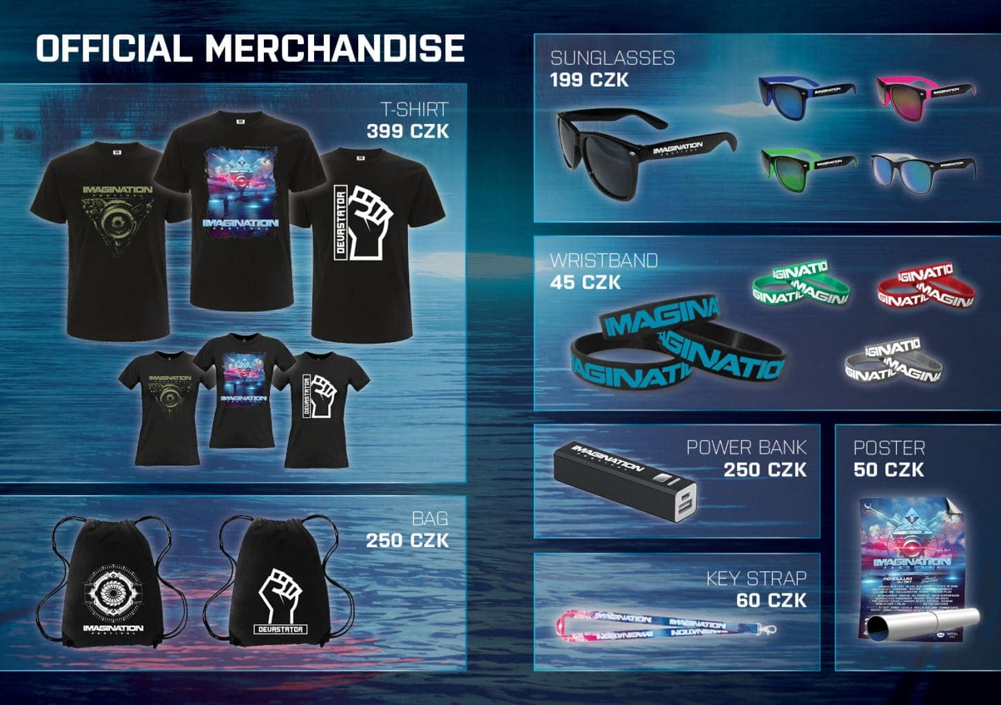 MERCHANDISE_FINAL_CENY