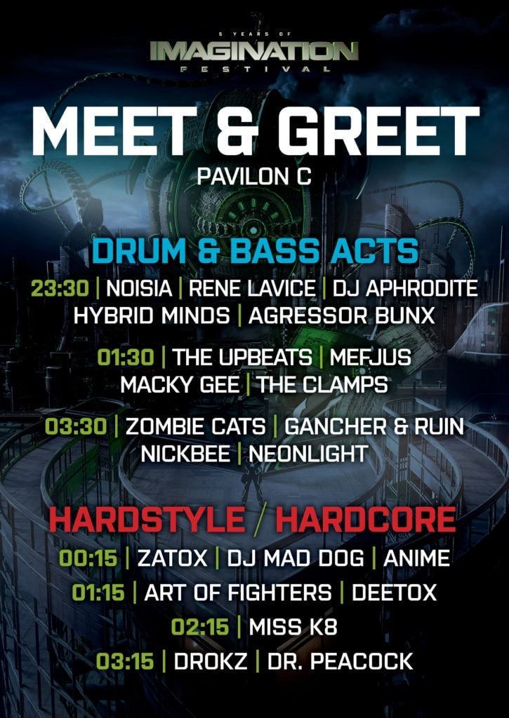 meet-greet
