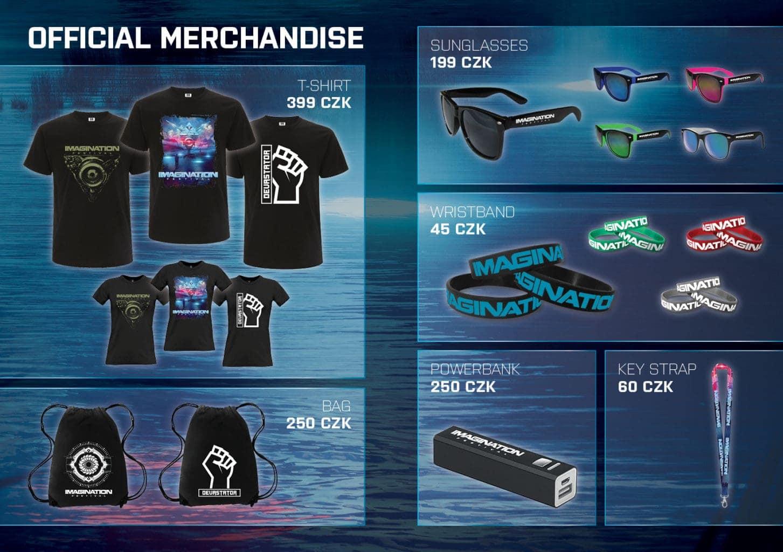 Merchandise_full
