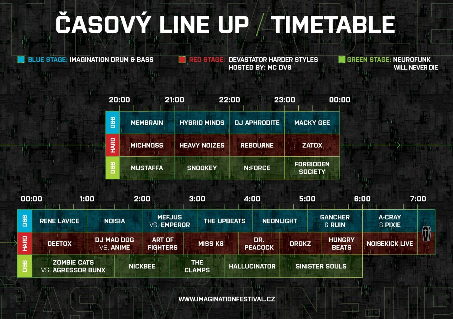 timetable_final